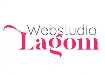 Webdesign voor effectieve websites