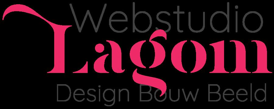 WebstudioLagom_DesignBouwBeeldkopie.png